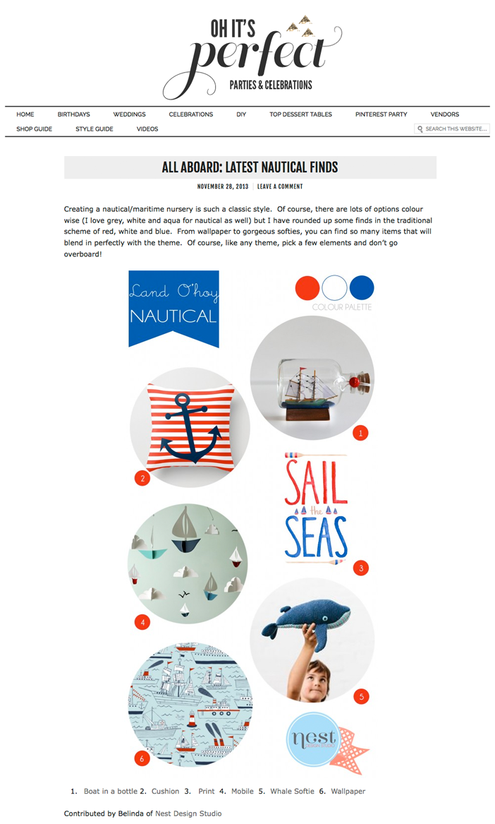 http://ohitsperfect.com.au/all-aboard-latest-nautical-finds/